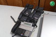 2012 Samsung Office Serv 7100 P