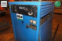 ESAB 1400 Welder