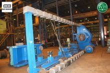 24.2 Ton Rotating Manipulator