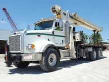 Used 2006 National 8