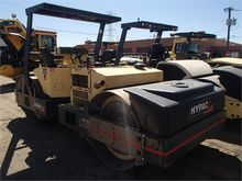 Used 2007 Hypac C778