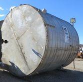 Used 10,000 Gallon S