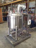 Used DCI, 90 Gallon (340 L) San