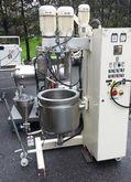 50 Liter Fryma VME-50 Vacuum Pr