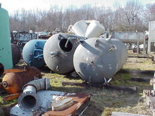Water Treatment System consisti