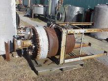 Used 50 Gallon DOYLE
