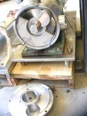 used Sine Pump, model SPS-NNTC,