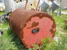 Used 560 Gallon Hori