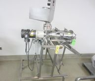 used AZO Cyclone Screener/Rotar