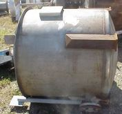 Used 250 Gallon Stai