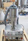 Glatt, Uni-Glatt lab size fluid