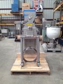 Used Fluid Air Impac