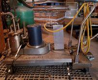 Premier Mill Model KSIF Colloid