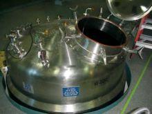 Used 1500 Gallon (50