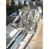 120 Liter (Approx 30 Gal) Ystra