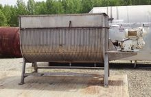 Groen/Dover 500 gallon Stainles