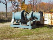 """24"""" diameter chamber PK Zig Zag"""