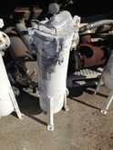 Used Filtration Syst