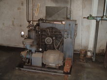 Used Worthington Com