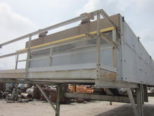USED - AIR FIN COOLER, 83,386 S