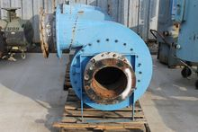 used Twin City Fan & Blower, Bl