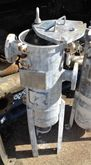used Rosedale Basket/Bag Filter