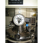 """Used MS-32 Fryma """"Coball Mill"""","""