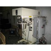 "Used MS-32 Fryma ""Coball Mill"","
