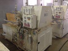 Premier Media Mill model HM230C