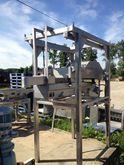 Key Iso-Flo Vibratory Conveyor,