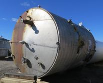 Used 15,200 Gallon S