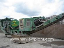 Used McCloskey J44 i