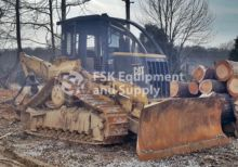 Used Skidders for sale  John Deere equipment & more | Machinio
