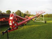 2013 BUHLER FARM KING 1072