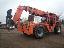 Used 2009 LULL 1044C
