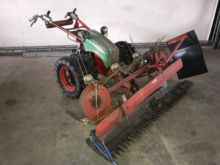 Used Dr Mower for sale  Case IH equipment & more | Machinio