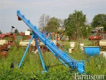"""Used Allied 6"""" x 32'"""