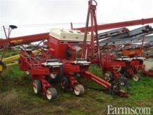 International Harvestor 800 pla