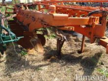Used Case IH 5x16 pl