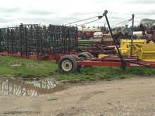 Used Farm King 50' s