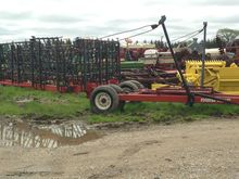 Used Farm King 50' s