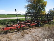 Used Farm King Diamo