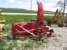 Used AGRO trend 3096