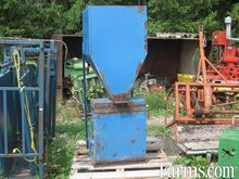 Farmantic Electric hammer mill