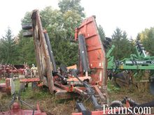 Used Schulte 5026 26