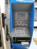 2004 Vertical machining center