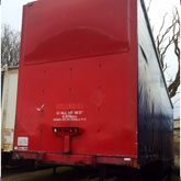 2003 CORUS DOUBLE DECK