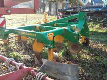 2012 Perrein EXPRESS Plough