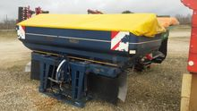 2010 Bogballe M2W Fertiliser sp
