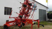 Used 2008 Kuhn GF106
